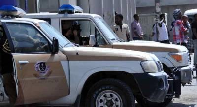 Саудовского журналиста могли растворить в кислоте