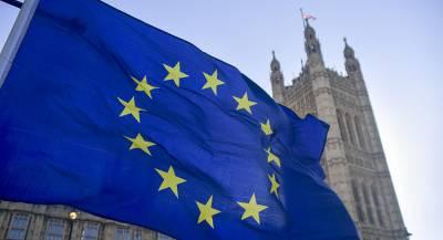 Страны ЕС будут больше платить в общий бюджет из-за Brexit