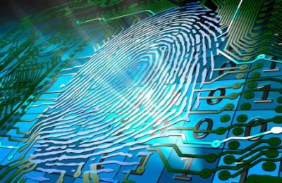ЦБ разработал карту пунктов для сдачи биометрических данных