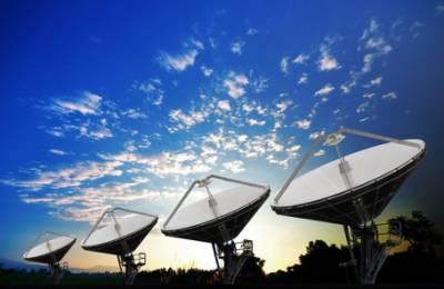 Китай разработал радар, который делает бессмысленной стелс-технологию