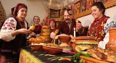 Русский язык в Херсоне потерял региональный статус
