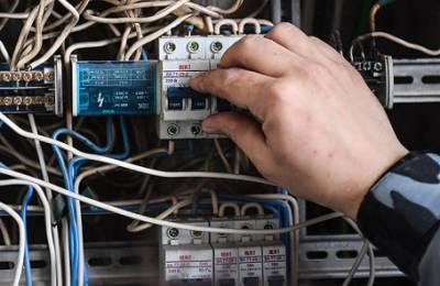 Повышенный тариф на электричество свыше 300 киловатт затронет дачников и домовладельцев