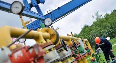 «Нафтогаз» прокомментировал повышение цен на газ