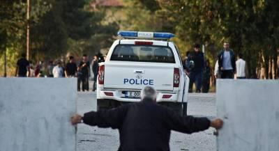 США готовы помочь Болгарии раскрыть убийство журналистки
