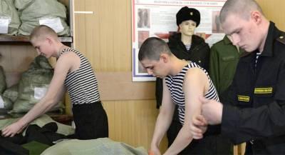Лукашенко предложил отправлять студентов в армию на лето