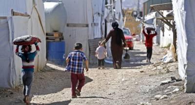Иордания может стать следующей жертвой исламистов