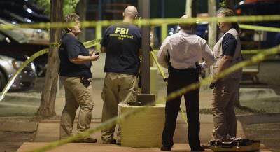 «Почтового» террориста арестовывали за угрозы