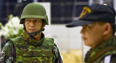 Россиянина депортируют из Таиланда по запросу Интерпола