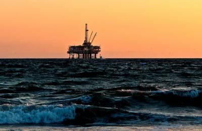 ЦБ: нефть может подешеветь до 35 долларов
