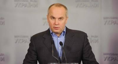 Депутат Рады назвал глупостью высылку консула Венгрии