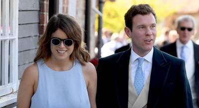 Королевская свадьба разозлила британцев