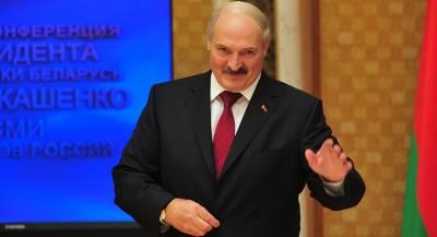 Лукашенко снял ограничения на продажу алкоголя ночью