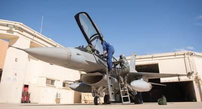 Израильские самолёты обошли С-300 в Сирии