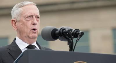 США обсуждают с партнёрами по НАТО планы выйти из ДРСМД
