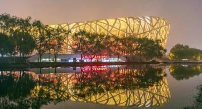 Миллиардеры Китая кучкуются в Пекине