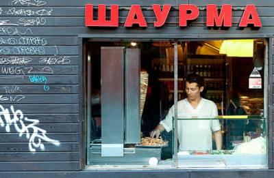 Почему российские предприниматели избавляются от своего бизнеса?