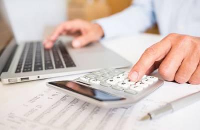 Собираются ли самозанятые переходить на новую систему налогообложения?
