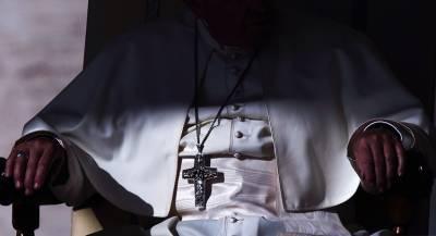 Ватикан канонизировал семерых мучеников