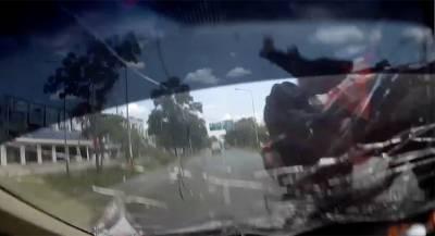 В Таиланде четыре человека погибли в ДТП