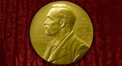 Нобелевскую премию дали за новый метод борьбы с раком