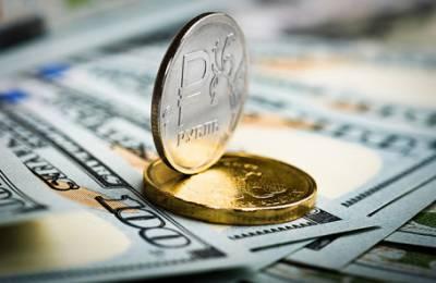 План дедолларизации: что думают банкиры, реальный бизнес и нефтяники?