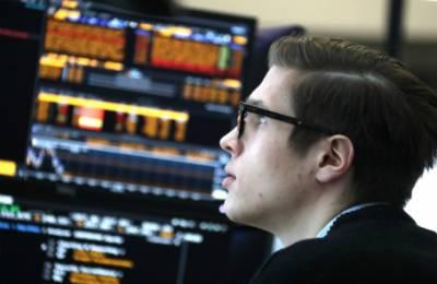 На рынке Forex украли больше миллиарда рублей