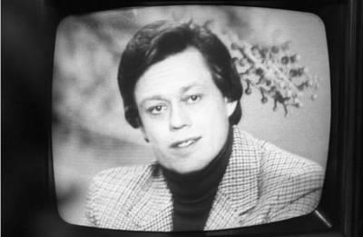 Захаров: Караченцов был прекрасным человеком, он строил театр