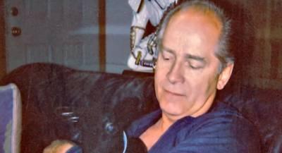 Известного гангстера Джеймса «Уайти» убили в тюрьме