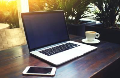 Учиться можно везде. Высшая школа экономики заменит традиционные лекции онлайн-курсами