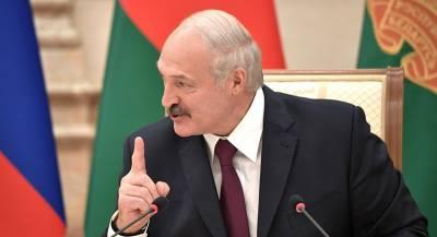 Лукашенко захотел стать для США лучшим другом