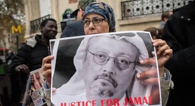 Прокурор Стамбула: тело Хашогги расчленили и уничтожили