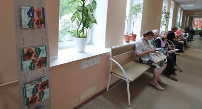 Русских отказались лечить в Казахстане