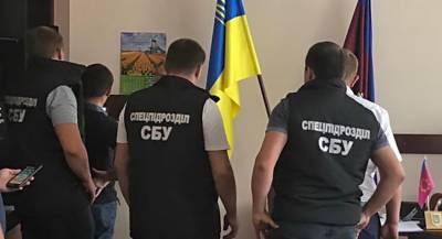 СБУ вербует родственников российских силовиков