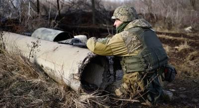 Мать и дочь погибли в ЛНР при обстреле со стороны Украины