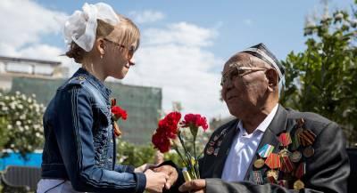 Вандалы осквернили памятник жертвам ВОВ в Эстонии
