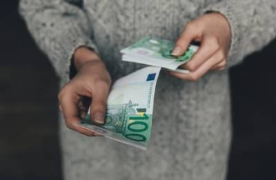 Зачем банки повышают ставки валютных вкладов?