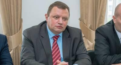 Венгрия отзывает своего посла из Украины