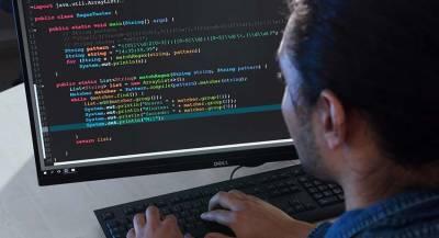 Эр-Рияд предложил Москве обеспечивать кибербезопасность