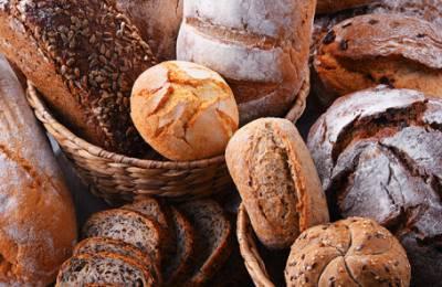 Производители пекутся о ценах на хлеб