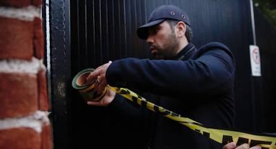 Турецкой полиции разрешили осмотреть колодец