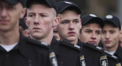 МВД и УПЦ МП объединились против религиозной вражды