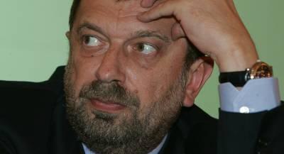 Депутата ГД оправдали в Испании по делу «русской мафии»