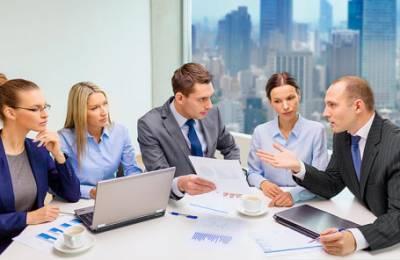 В Калифорнии законом обязали компании включать женщин в советы директоров