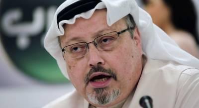 Арабский мир призвал отказаться от политизации гибели Хашогги