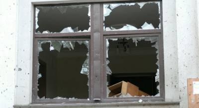 В ЛНР подсчитали обстрелы со стороны киевских силовиков