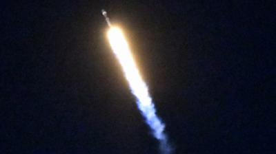 В Киеве похвастались способными «достать до Москвы» ракетами