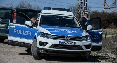 Полиция Болгарии запуталась в подозреваемых в убийстве
