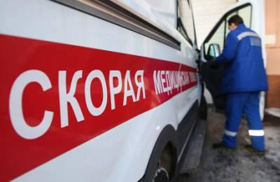 «Слышали выстрелы из автомата»: рассказ очевидца взрыва в Керчи