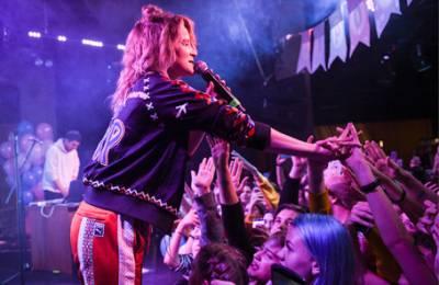 Запрет концертов в Нижнем Новгороде — цензура или просчет организаторов?