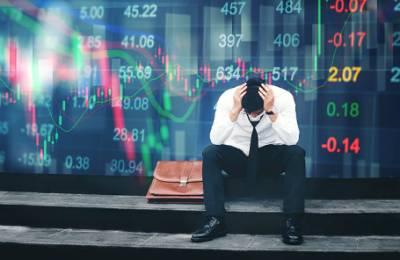 «Кэшбери», объявленная ЦБ финансовой пирамидой, ушла на «каникулы»